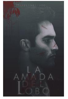 """Libro. """"La Amada Del Lobo"""" Leer online"""