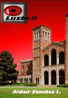 "Libro. ""Luzbell"" Leer online"