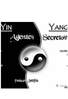 """Libro. """"Agentes secretos"""" Leer online"""