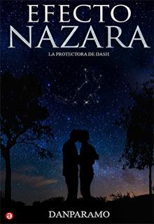 "Libro. ""Efecto Nazara©"" Leer online"