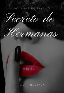 "Libro. ""Secreto de Hermanas"" Leer online"