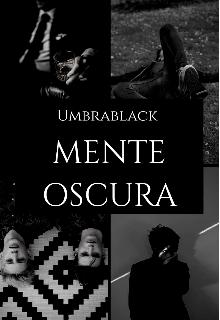 "Libro. ""Mente oscura.©"" Leer online"