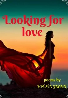 """Book. """"Looking For Love"""" read online"""
