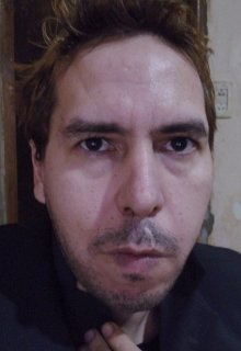 "Libro. ""Gabriel Parodi"" Leer online"