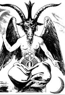 """Libro. """"Orgias Con El Diablo"""" Leer online"""