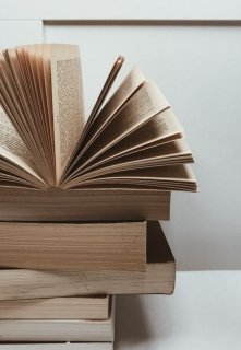 "Книга. ""Стихи"" читать онлайн"