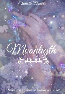 """Libro. """"Moonligth"""" Leer online"""