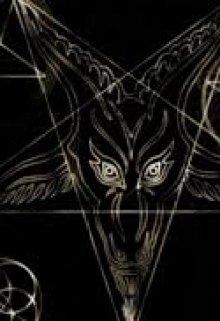 """Libro. """"La Adoracion A Satanas"""" Leer online"""