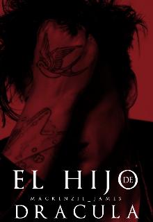 """Libro. """"El hijo de Drácula"""" Leer online"""