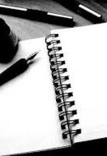 """Libro. """"Mi diario (de la autora)"""" Leer online"""