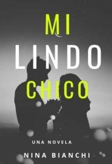 """Libro. """"Mi Lindo Chico """" Leer online"""