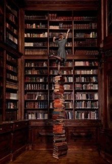"Книга. ""Книга отзывов или Vide te in libro"" читать онлайн"