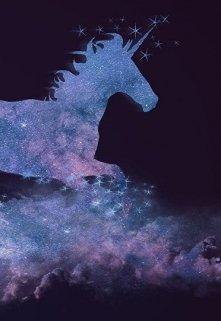 """Libro. """"Emperatriz De Los Unicornios"""" Leer online"""