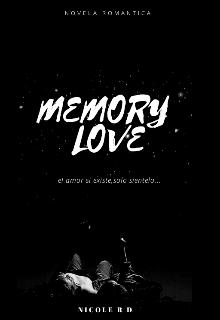 "Libro. ""Memory love "" Leer online"