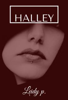 """Libro. """"Halley"""" Leer online"""