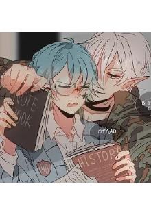 """Книга. """"Наша первая встреча """" читать онлайн"""