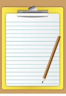 """Libro. """"Poesías y Otras Cosas"""" Leer online"""