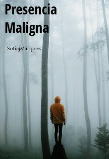 """Libro. """"Presencia Maligna """" Leer online"""