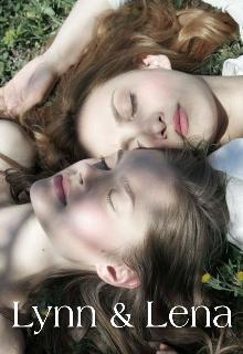 "Libro. ""Lynn & Lena (lesbian) "" Leer online"