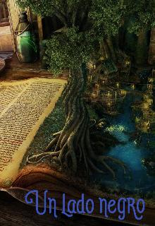 """Libro. """"Un lado negro """" Leer online"""
