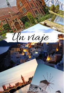 """Libro. """"Un viaje """" Leer online"""
