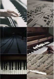 """Libro. """"Un piano empolvado"""" Leer online"""