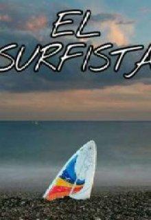 """Libro. """"El Surfista"""" Leer online"""