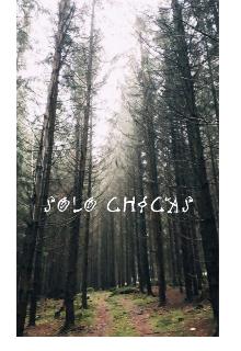 "Libro. ""Solo Chicas "" Leer online"
