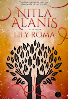 "Libro. ""Nitla: Alanis"" Leer online"