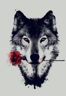 """Libro. """"El lobo estepario"""" Leer online"""