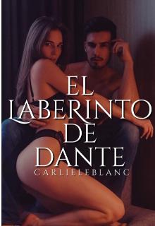 """Libro. """"El Laberinto De Dante """" Leer online"""