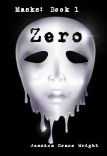 """Book. """"Zero"""" read online"""