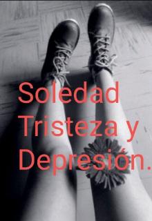 """Libro. """"Soledad, tristeza y depresión """" Leer online"""