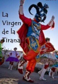 """Libro. """"La Virgen de la Tirana"""" Leer online"""