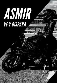 "Libro. ""Asmir (1)"" Leer online"