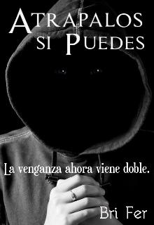 """Libro. """"Atrápalos si puedes"""" Leer online"""
