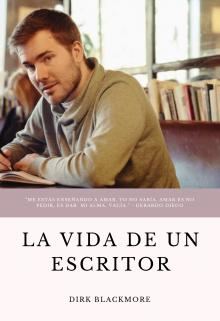 """Libro. """"La vida de un escritor"""" Leer online"""