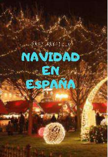 """Libro. """"Navidad en españa"""" Leer online"""