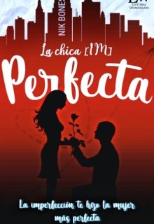 "Libro. ""La chica (im)perfecta"" Leer online"