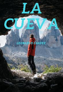 """Libro. """"La Cueva"""" Leer online"""