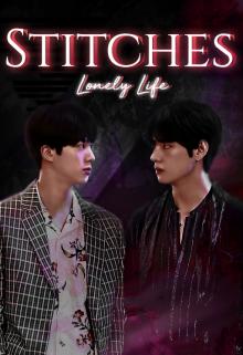 "Libro. ""Stitches [jintae / Taejin]"" Leer online"