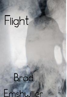 "Book. ""Flight"" read online"