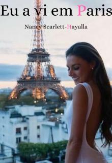 """Libro. """"La vi en Paris"""" Leer online"""