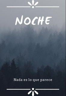 """Libro. """"Noche"""" Leer online"""