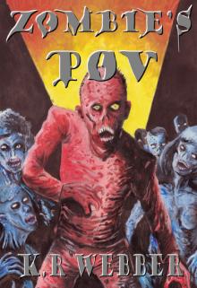 "Book. ""Zombie's Pov"" read online"