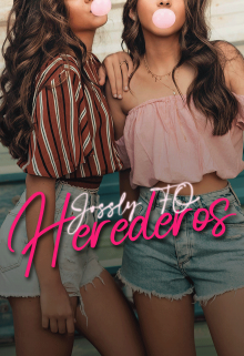 "Libro. ""Herederos© ✔️ | Terminado"" Leer online"