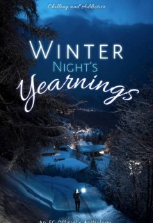"Book. ""Winter Night's Yearnings—  A Christmas Anthology"" read online"