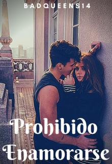 """Libro. """"Prohibido Enamorarse """" Leer online"""