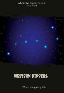 "Book. ""Western Dippers "" read online"
