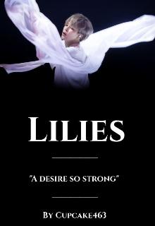 "Book. ""Lilies•°•pjm"" read online"